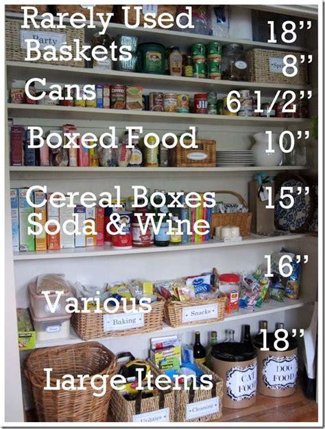 pantry organization ikea pantry organization ikea decor s