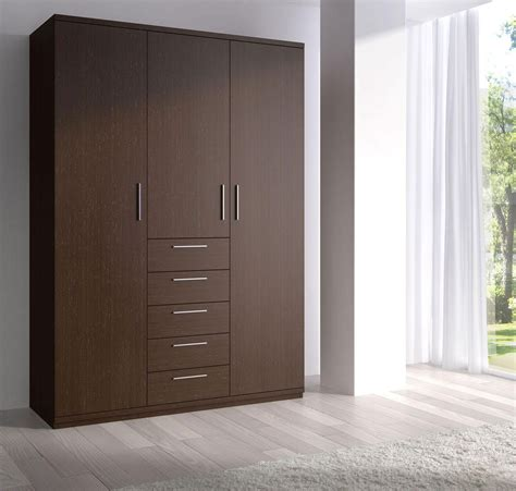 ikea bedroom closets functional bedroom closet and cupboard exles that will