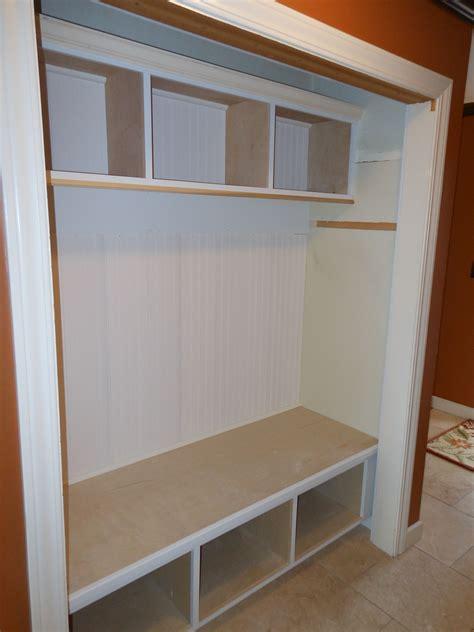 hallway closet conversion thomas vet building