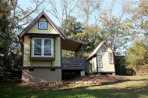 tiny houses nc asheville nc small home houses small cool play pint