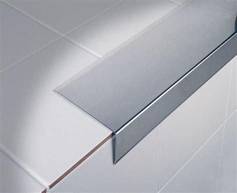piastrelle per scale esterne gradini per scale esterne in gres porcellanato con