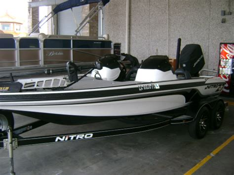 nitro boats for sale in texas 1990 nitro z7 boats for sale in texas