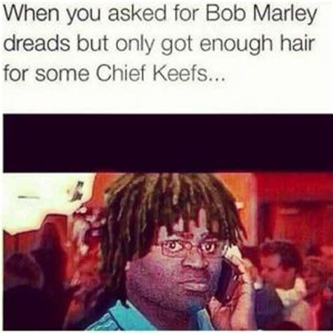 bob haircut jokes joke about everyones loving the bob hairstyle the shorter