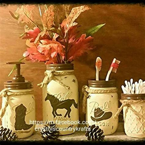 western bathroom accessories rustic western bathroom set cowboy boot cowboy hat and horse