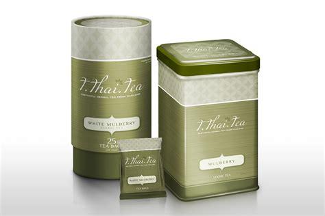 Thai Kitchen Design t thai tea packaging design asia media studio