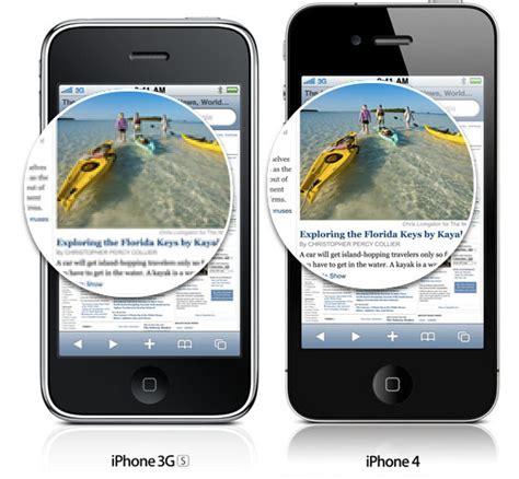 Apple 4 Retina Display designing for iphone 4 s retina display global moxie