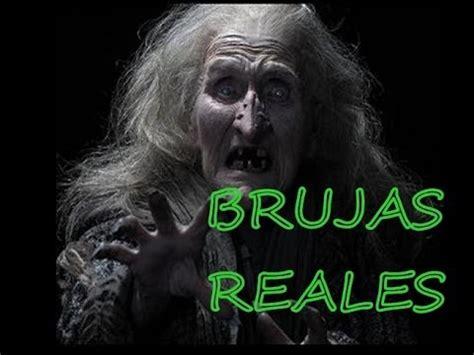 imagenes impactantes de la vida real brujas en la vida real impactante youtube
