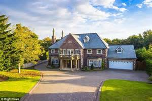 house windows for sale online can you match the house for sale with the car in its driveway daily mail online