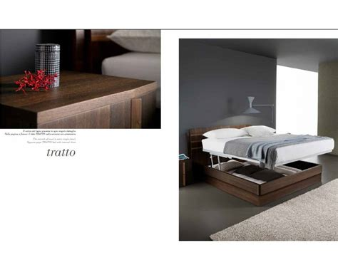 rossetto arredamenti мебель для спальни rossetto arredamenti di notte