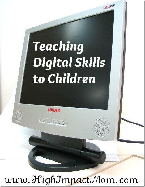 skills needed for computer engineering computer engineering careers