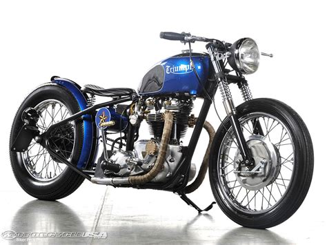 Triumph Motorrad Classic by The Gallery For Gt Classic Triumph Motorcycles