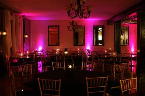 rooms to go in birmingham al 1000 images about magnolia room on