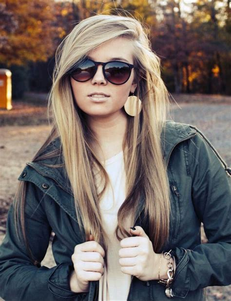 hairstyles blonde on top brown underneath 1000 ideas about dark underneath hair on pinterest hair