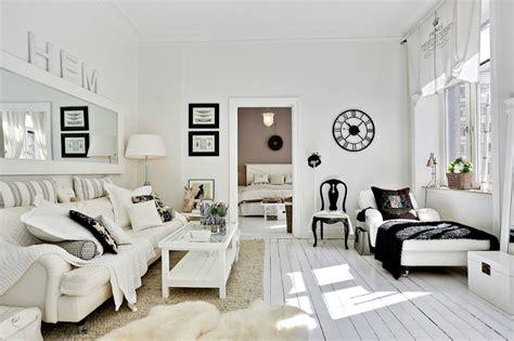 fresh home interiors clean fresh yet cozy interior decoholic