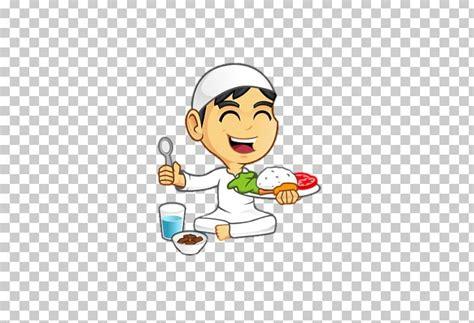 tunisian cuisine ramadan fasting  islam muslim iftar png clipart allah break fast cartoon