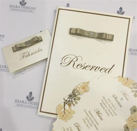 Dior Gift Card - dior bow reserved cards sijara designs