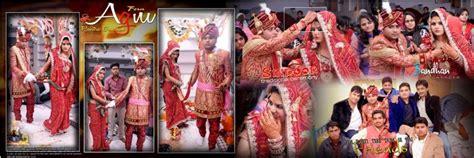 royal indian wedding album design wedding photo album manufacturer manufacturer from