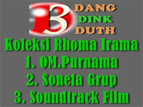 download mp3 ceramah rhoma irama download lagu rhoma irama mp3 terlengkap koleksi dangdut