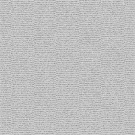 Shop Graham & Brown Fabric 56 sq ft Grey Vinyl Textured