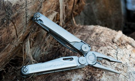 leathermen wave leatherman wave multi tool buy this once buy it for