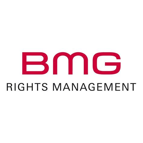 Bmg Rights by Bmg Rights Management Pias