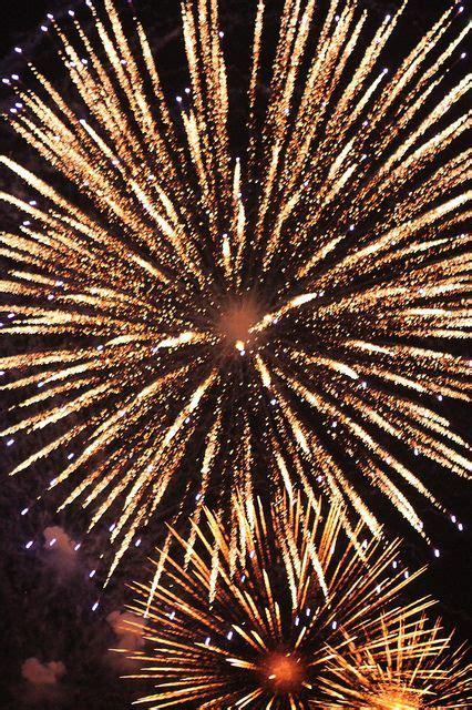 new year firework cake fireworks