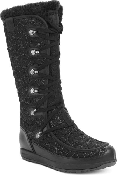 macy s sorel boots macy s sorel snow boots national sheriffs association