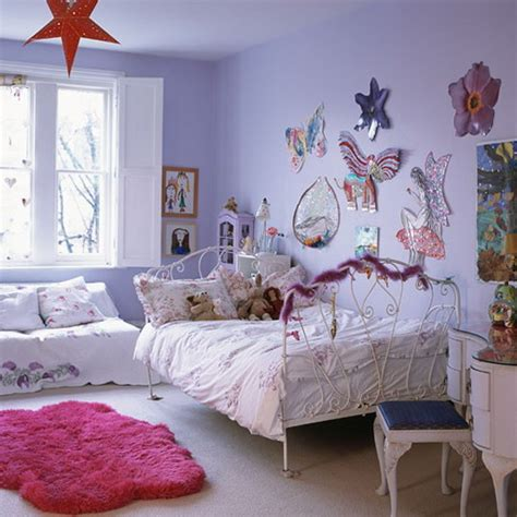 ideas for decorating a girls bedroom classic girl s rooms decorating ideas ideas for home