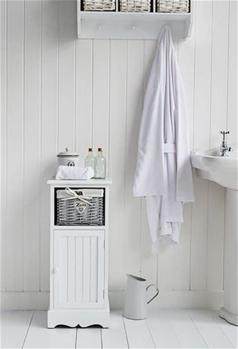 Small White Cupboard by 64 Best Bathroom Cabinets Images On White