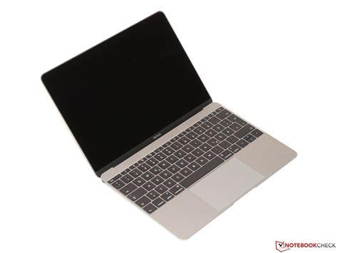 Macbook 12 2015 Mjy42greymf865silvermk42ngold обзор apple macbook retina early 2015 notebookcheck ru