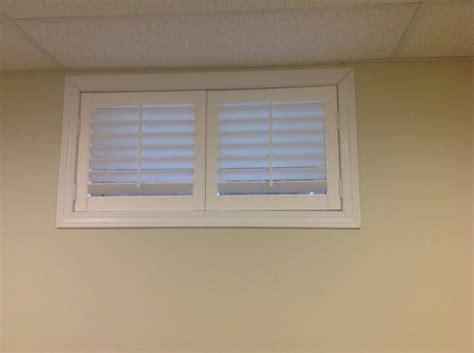 short curtains for basement windows the 25 best basement window coverings ideas on pinterest