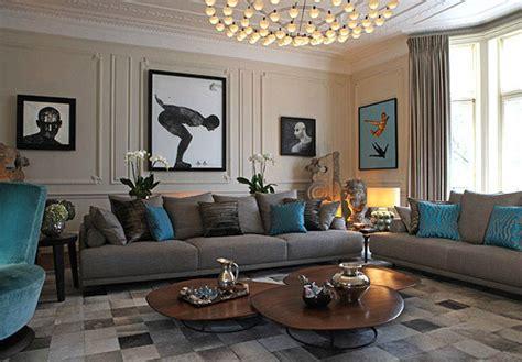 west london leading    high spec interior design