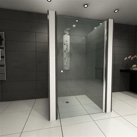 duschkabine offen duschen archive glasschiebetueren berater de
