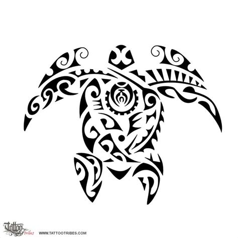 english tribal tattoos 1000 images about tattootribes tattoos on a