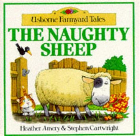 libro the sheep pig libro market day di heather amery