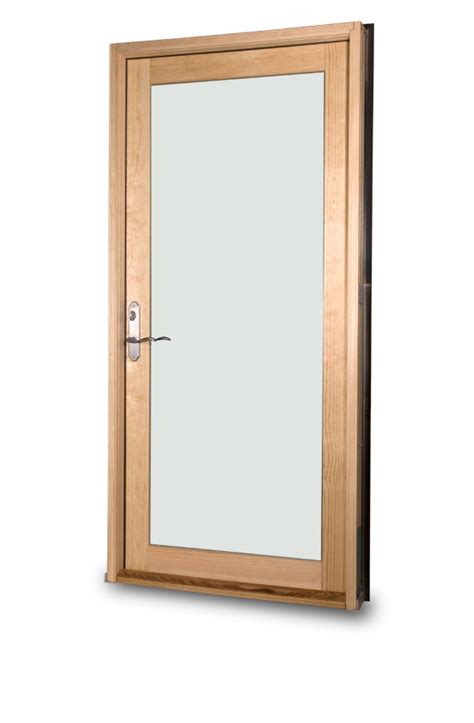 outward swinging door out swing door