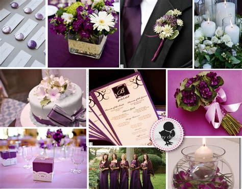 wedding themes decorations purple weddings decorations ideas wedding decorations