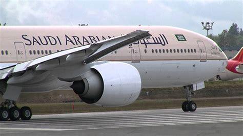 vuelo mas lejano desde madrid delta conectar 225 seattle con los 15 destinos principales de