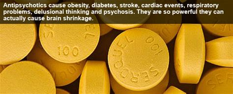 How Does It Take To Detox From Thorazine by Are All Psychiatric Drugs Unsafe To Take Answer Yes