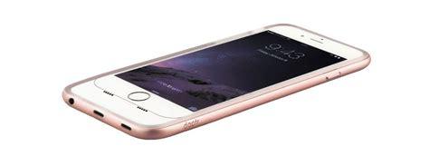 daptr fixar tillbaka h 246 rlursuttaget p 229 iphone 7 plus dubbla lightningportar feber iphone