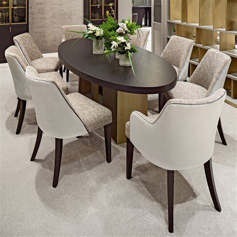 oval kitchen table sets image collections bar height