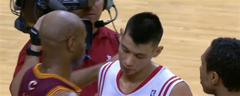 jeremy lin benched asam news culture map jeremy lin pushed further down