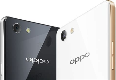 Jelly Oppo Neo 7 oppo neo 7 is official 5 inch qhd snapdragon 410 1gb