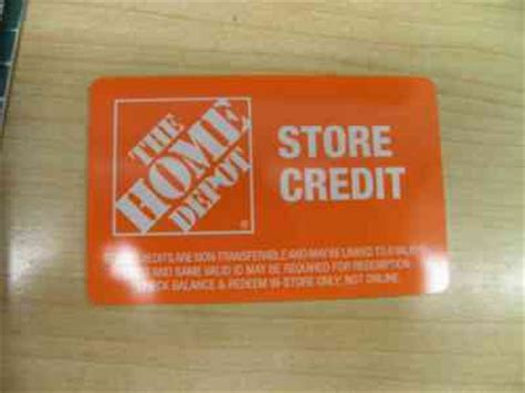 Home Depot Gift Card Coupon - shutterfly photo book 101 4x6 prints shopping bags magnet monopoly coupons 2017