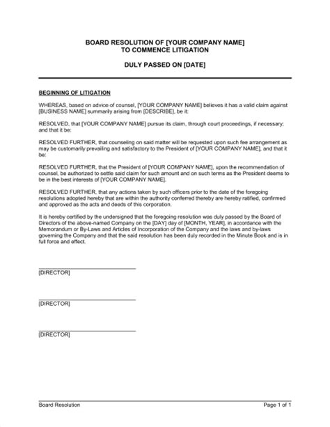 termination letter therapy sle employment termination agreement template 28 images