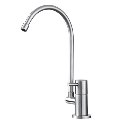 kitchen drinking water faucet aliexpress com buy blh 531 healthy stainless steel