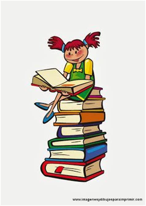 libro un nino seguro de ni 241 os con libros para imprimir animaci 243 lectora books children books and book art