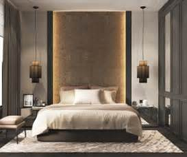 Design For Bedrooms Bedroom Designs Interior Design Ideas