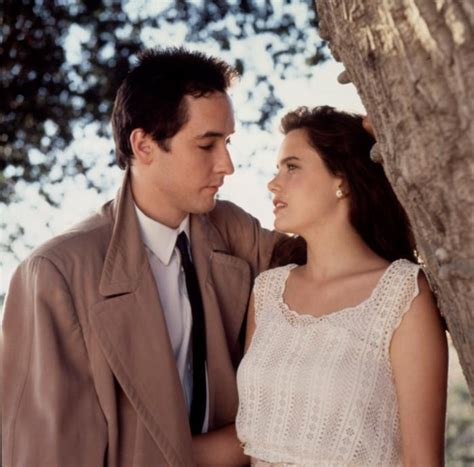 actress skye from say anything best 20 ione skye ideas on pinterest anthony kiedis
