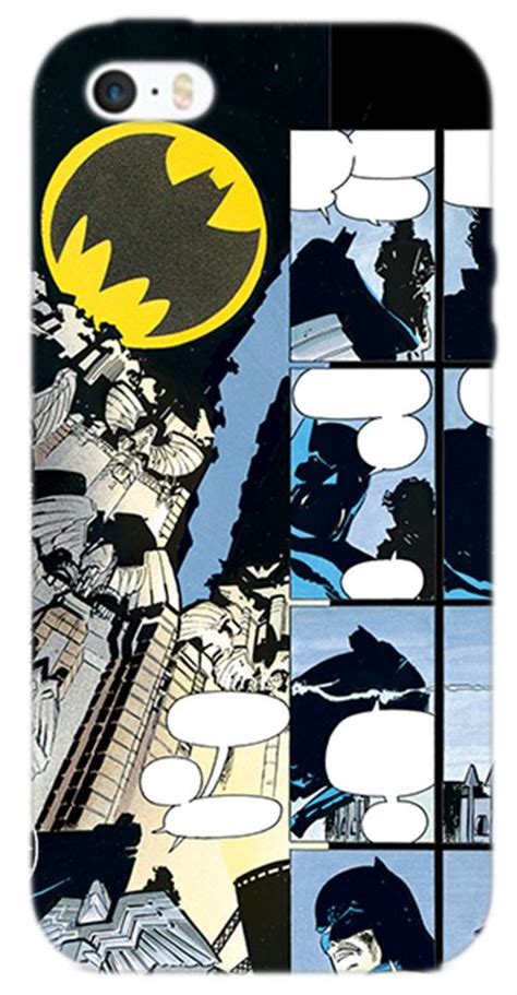 batman iphone cover 260252 for only 163 17 55 at merchandisingplaza uk